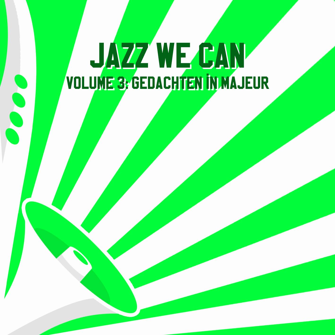 jwc-cd