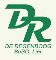 BuSO Lier - De Regenboog