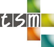 lierjazz-logos-partners-tsm