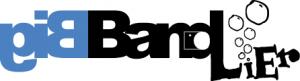 lierjazz-logos-partnersbbl