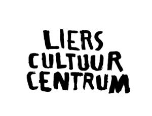 lierjazz-logos-partnerscultuur