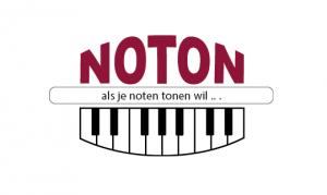 lierjazz-logos-partnersnoton
